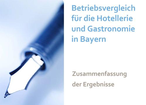 dwif-Betriebsvergleich-GG-Bayern-Zusammenfassung-2013-head