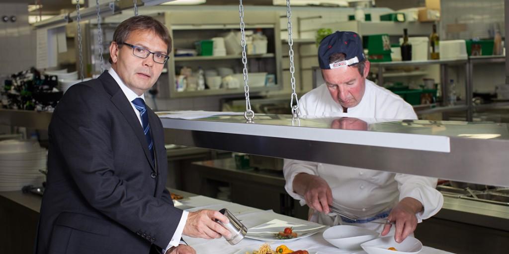 t_domani_messe_gastronomie_hannover_faire-steuern