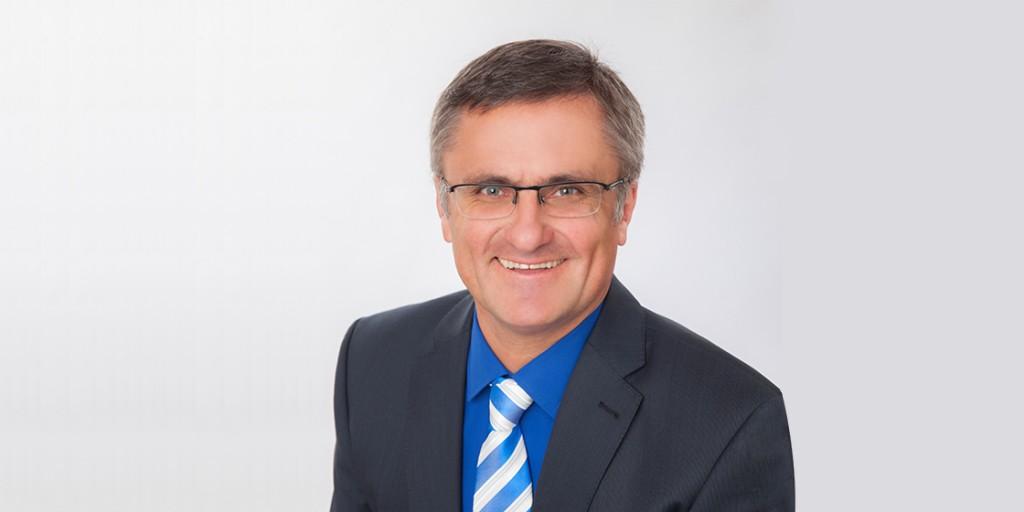 Alexander Muthmann Botschafter Fair schmeckts besser